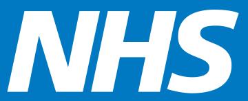 Blackburn Sexual Health Clinic